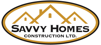Savvy Homes Construction Ltd. | Halifax Nova Scotia